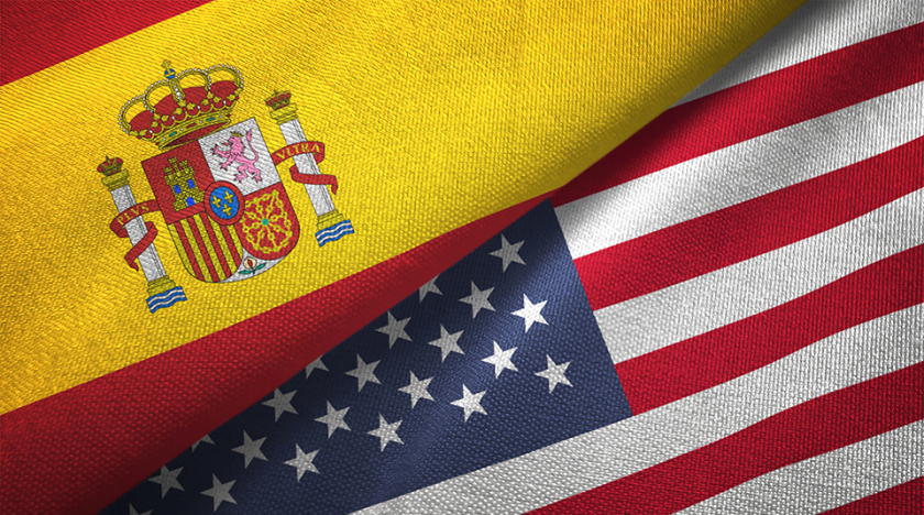 spain-united-states-flags-istock-960x535.png