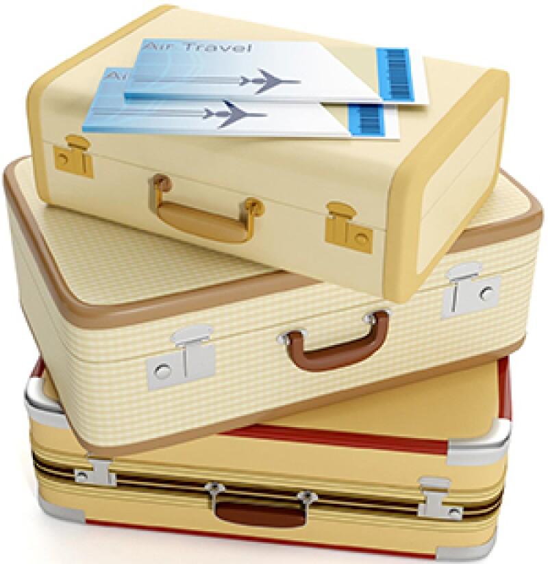 suitcases-300