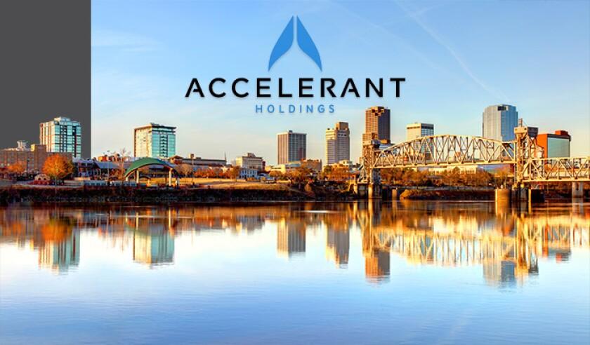 accelerant-holdings-logo-little-rock-arkansas.jpg