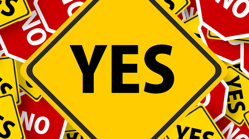 yes-no-signs-960x535.png