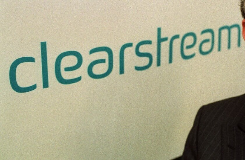 clearstream_PA_575x375_8October2020