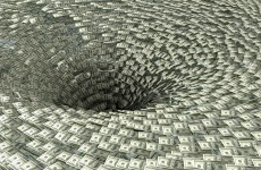 MoneyVortex_Adobe_230x150