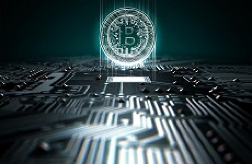 bitcoin_fotolia_230x150