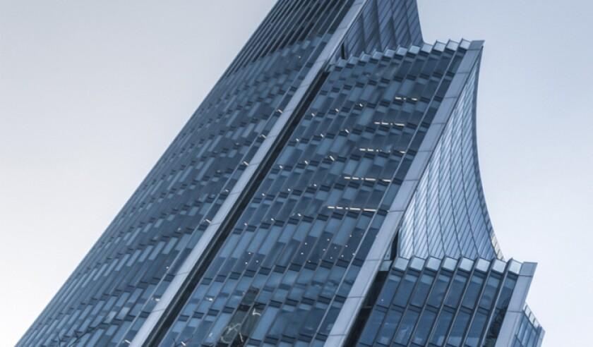 willis-building-london-web.jpg