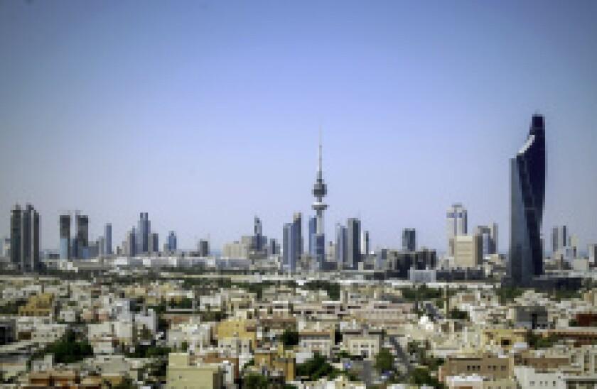 kuwait px230
