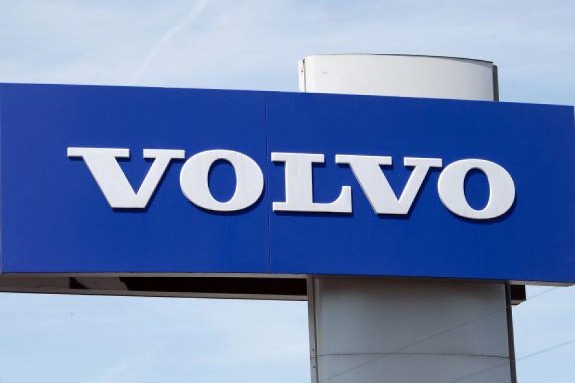 Volvo_30Sep20_PA_575x375