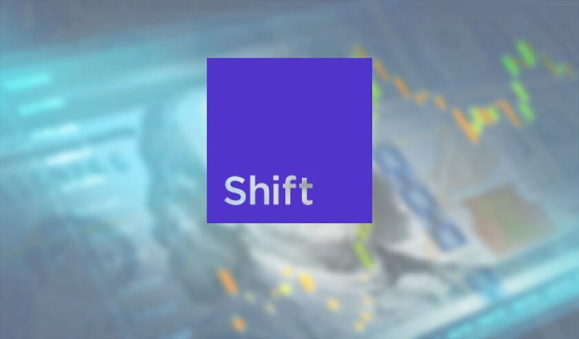 Shift Technology insurtech fundraise background v2.jpg