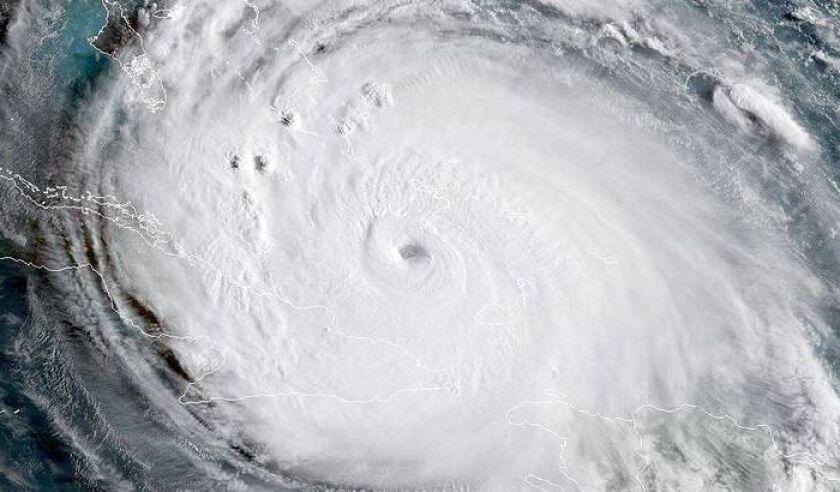 hurricane-irma.jpeg
