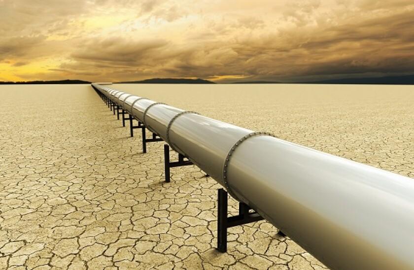PipelineBleak_Adobe_575x375