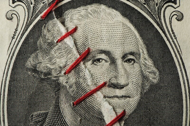 dollar-stitch-note-thread-istock-780.jpg