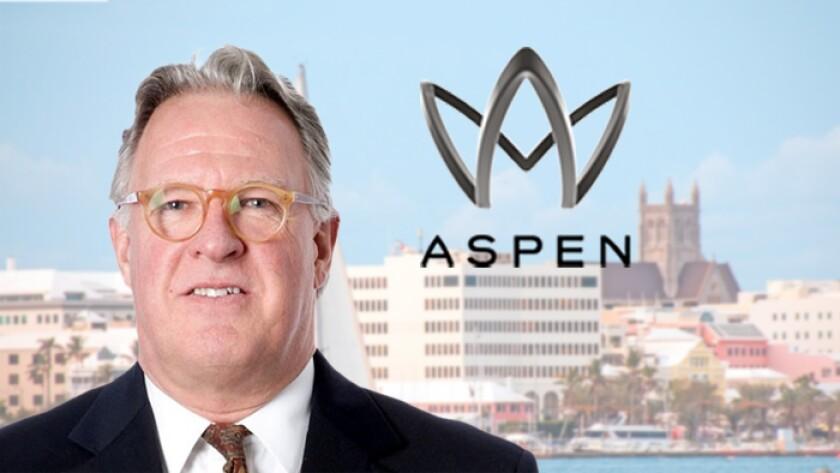 Aspen logo Cloutier Bermuda.jpg