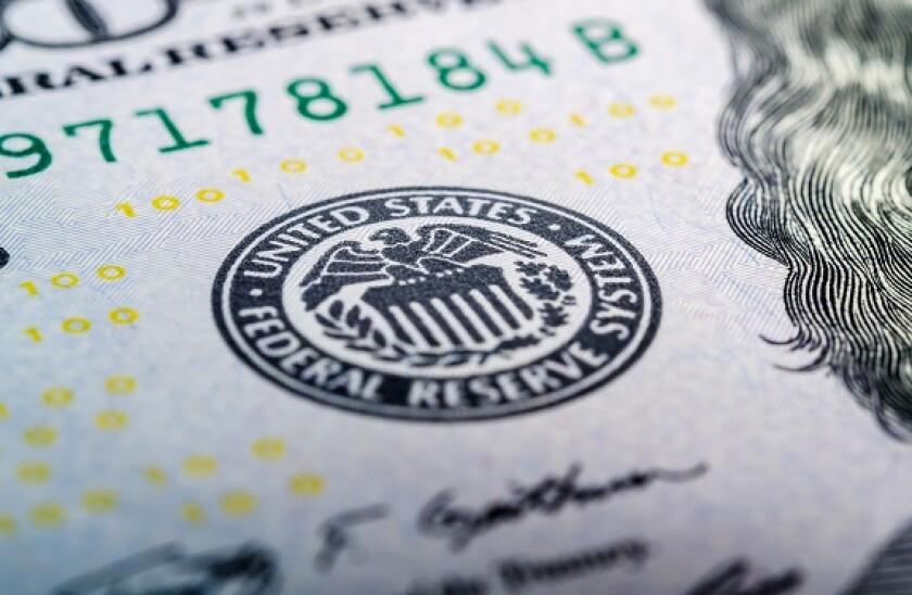 Federal_Reserve_Adobe_575x375_110820