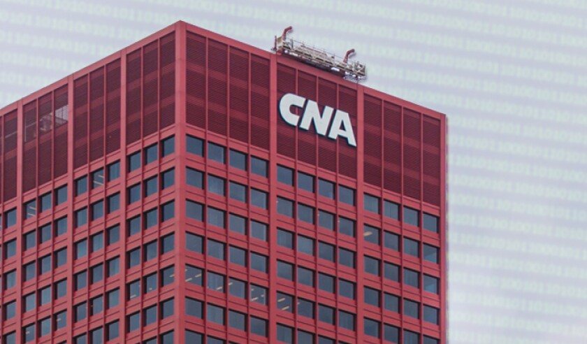 CNA building cyber background.jpg