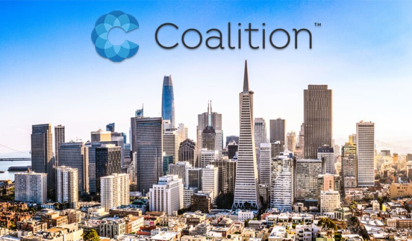 coalition-logo-san-francisco.jpg