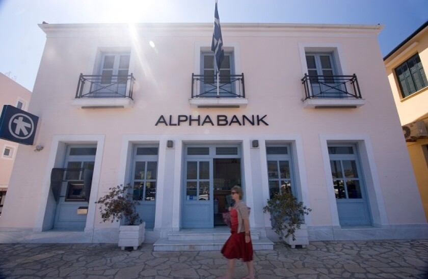 Alpha_bank_alamy_575_375