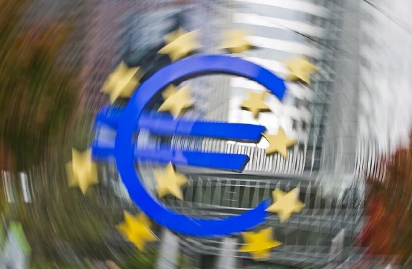 ECB_euro_sign_PA_575x375_191120
