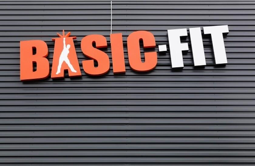 Basic_Fit_2_alamy_575_375