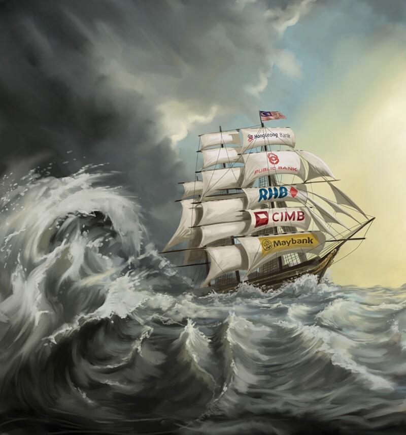 Ship-storm-break-960.jpg
