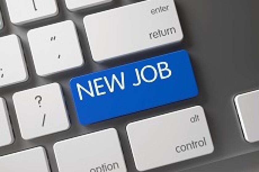 New_job_fotolia_230x150