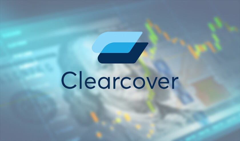 Clearcover logo dollar fundraise.jpg
