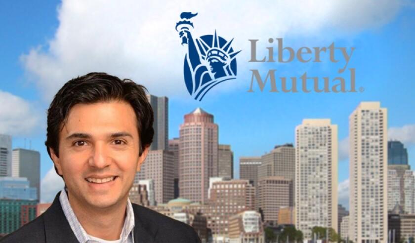 Liberty mutual logo boston with Hamid Mirza.jpg