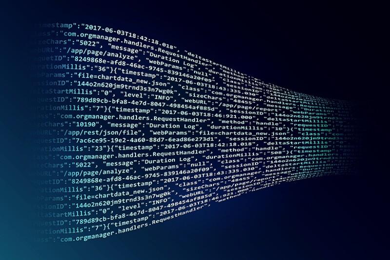data-band-html-blockchain-780