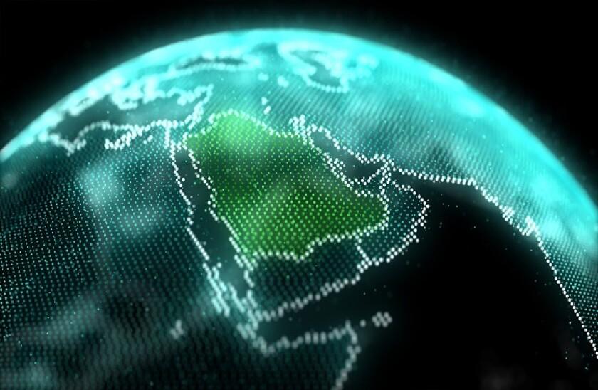 AdobeStock_SaudiArabia_green_575x375_11Sept2020