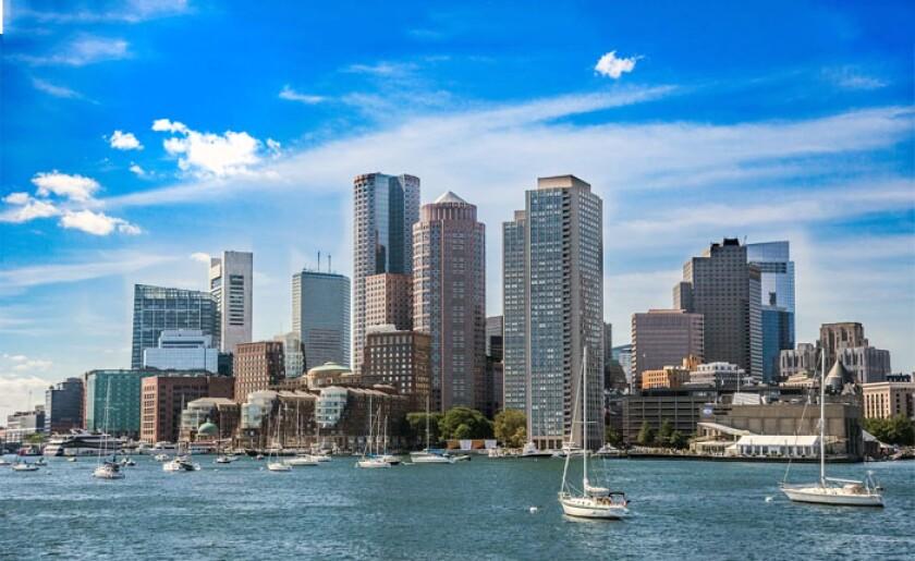 Boston Massachusetts.jpg