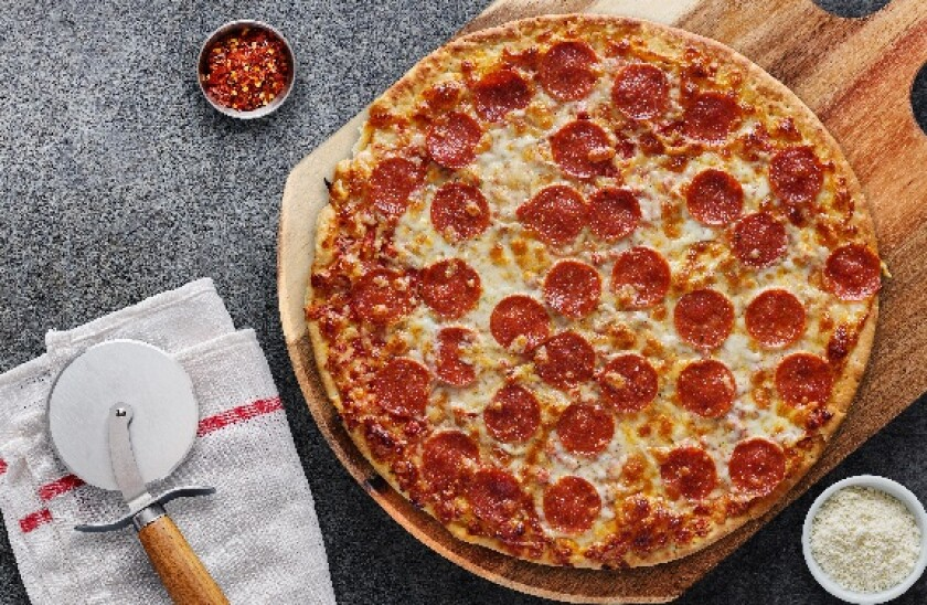 pizza_Adobe_575x375_22May2020