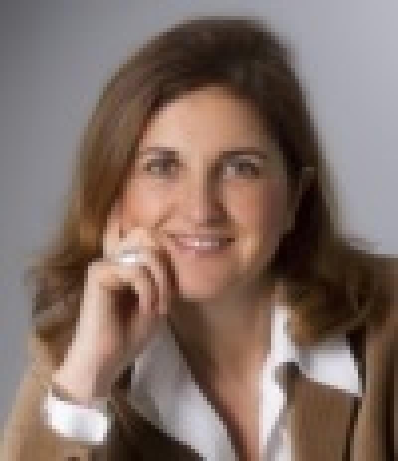 Manuela D'Onofrio-100