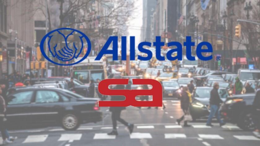 Allstate SafeAuto city street cars.jpg