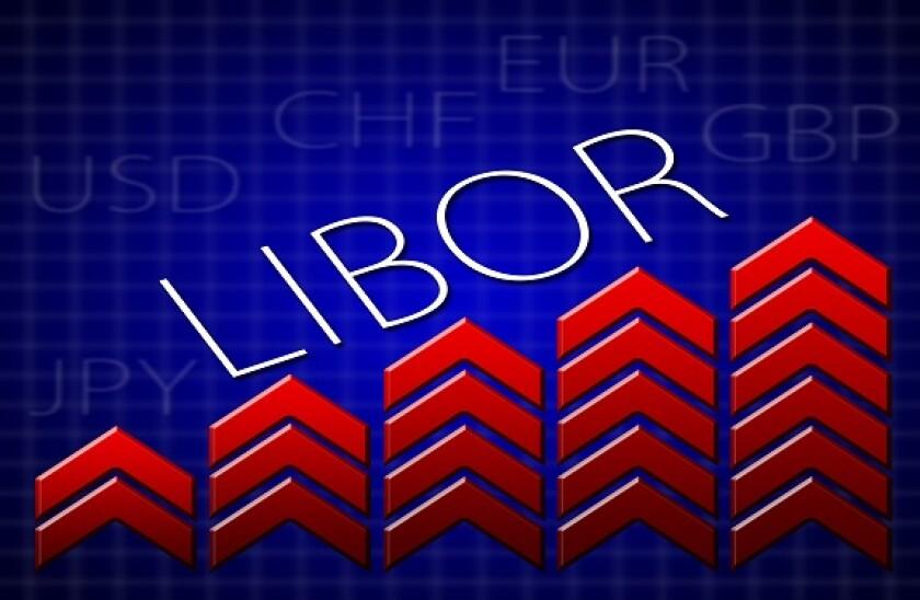 Adobe_Libor_575x375_28April2020