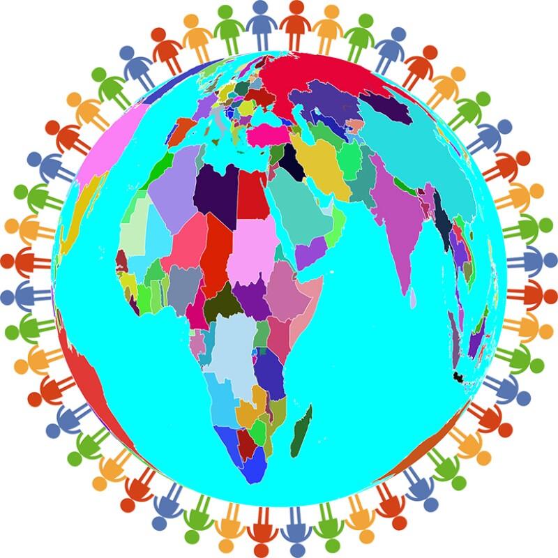 Africa_inclusion_780