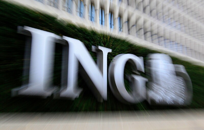 ING-logo-lion-blur-R-780