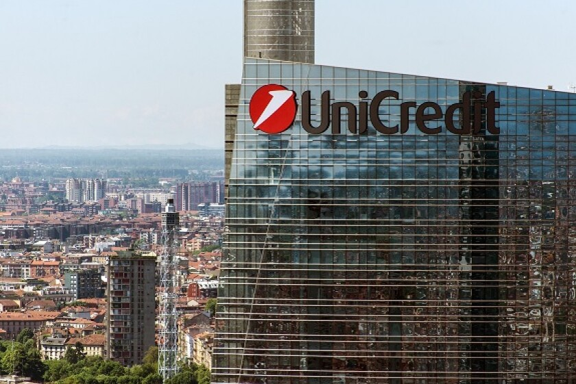 Unicredit_tower_from_unicredit