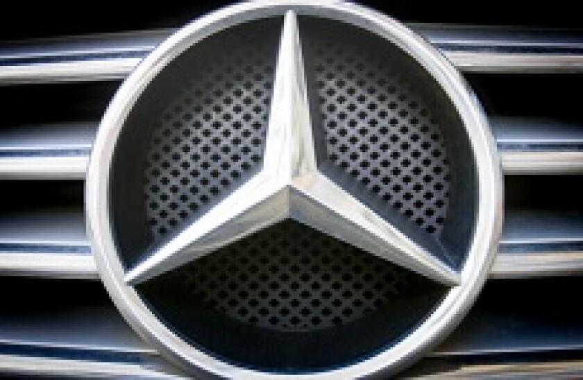 Mercedes_Benz_1_230px
