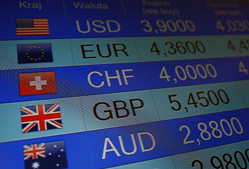 Brexit currencies-R-600
