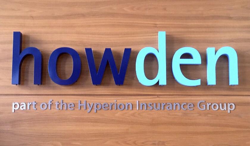 howden-hyperion-insurance-group-logo-web.JPG