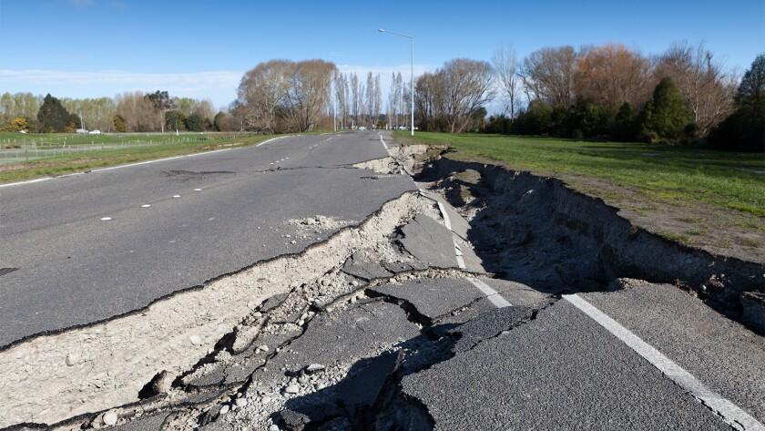 road damaged by earthquake getty.jpg