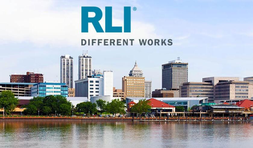 rli-logo-jt.jpg