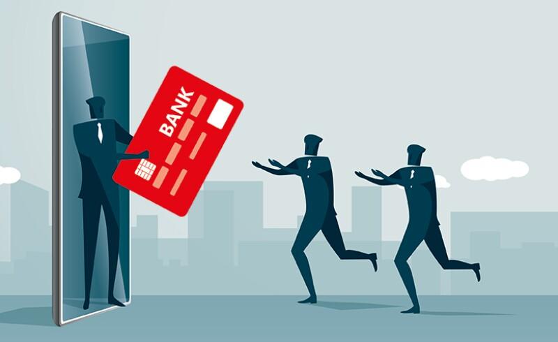 smartphone-card-offer-iStock-780