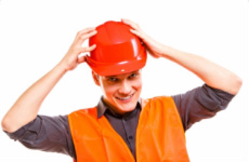 Safety 230x150
