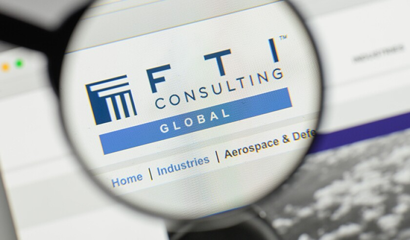 FTI_Consulting.jpg
