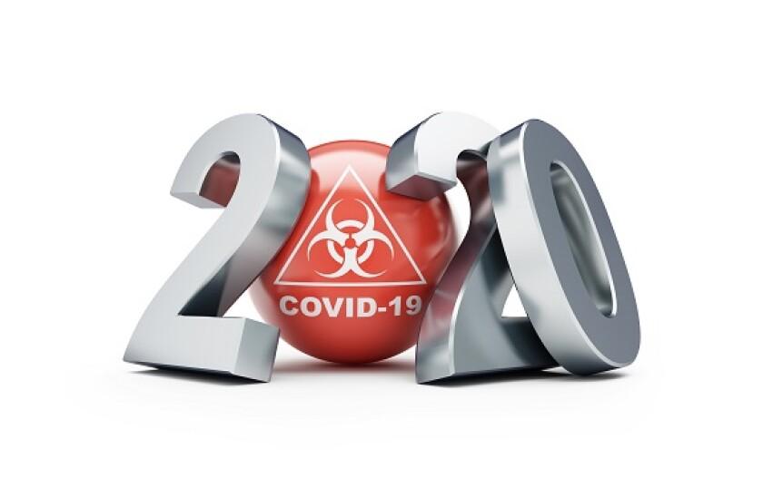2020_covid_Adobe_575x375_dec23