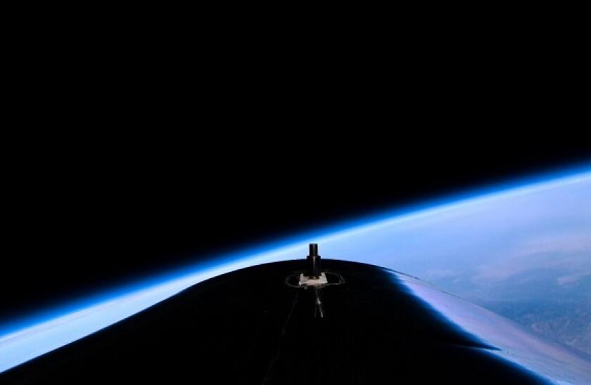 Space_virgin_galactic_Alamy_575x357_July13.jpg