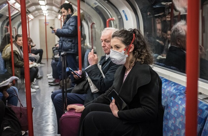 Coronavirus_UK_London_underground_PA_575x375_020320