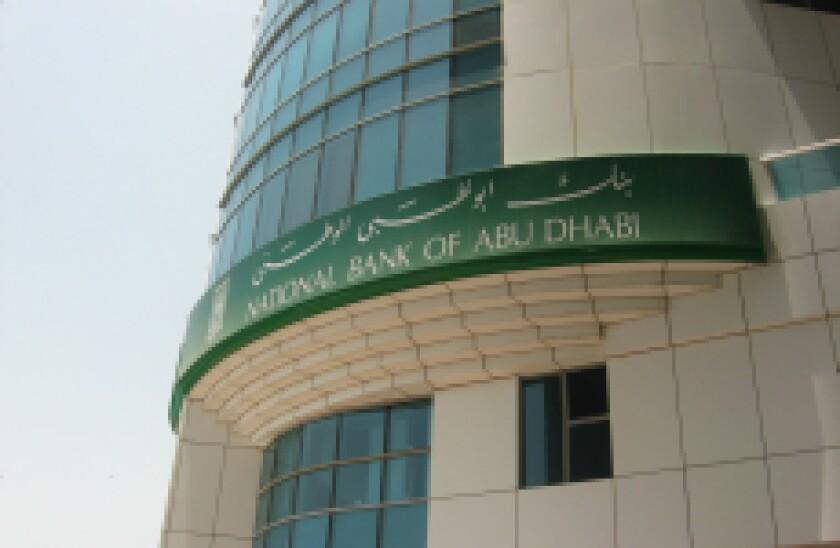 National Bank Abu Dhabi correct size