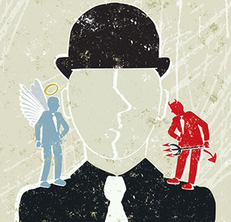 Top hat illustration-350