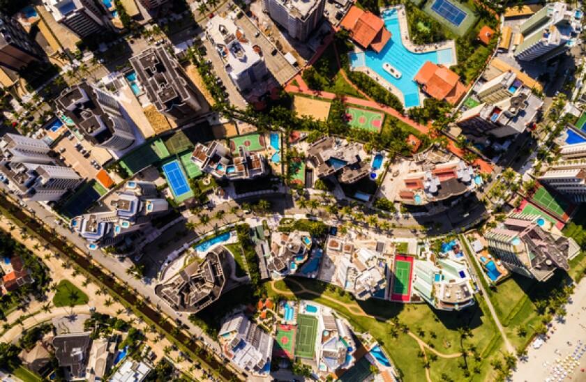 China_property_Adobe_27July