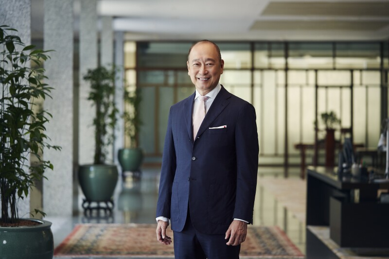 Wee Ee Cheong, Deputy Chairman and CEO, UOB.jpg